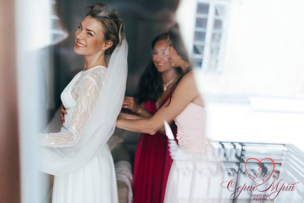 весілля Бухна Вікінгів (49)
