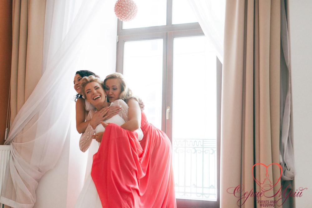 весілля Бухна Вікінгів (57)