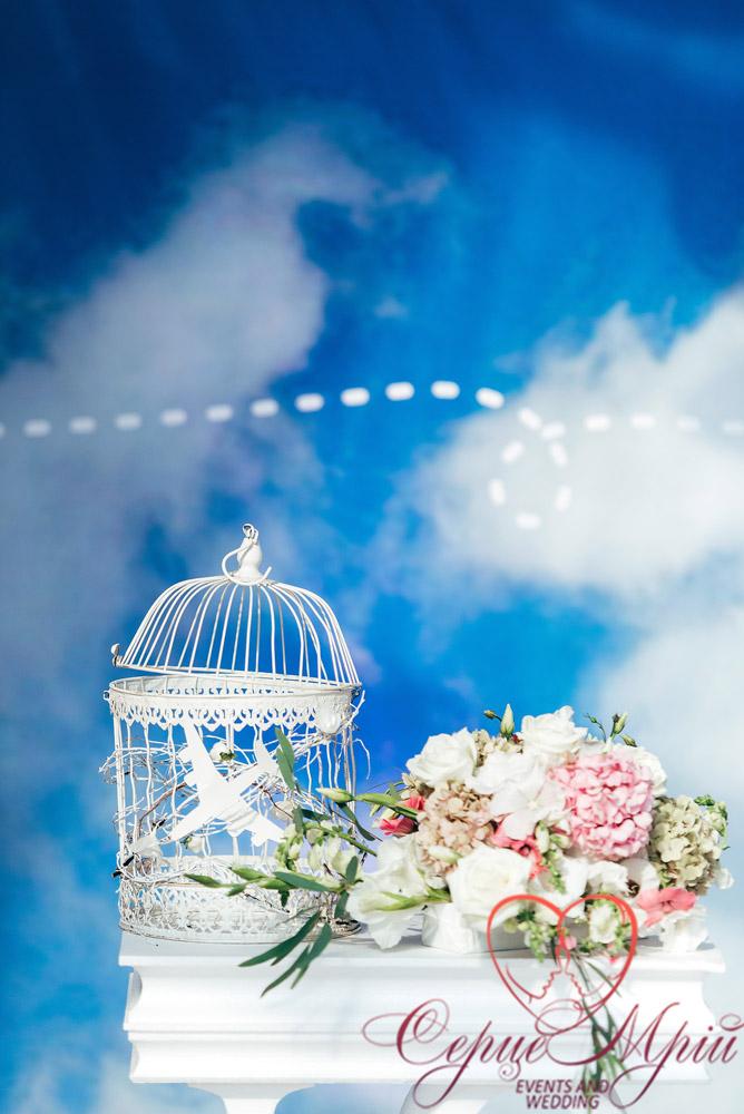 весілля Бухна Вікінгів (64)