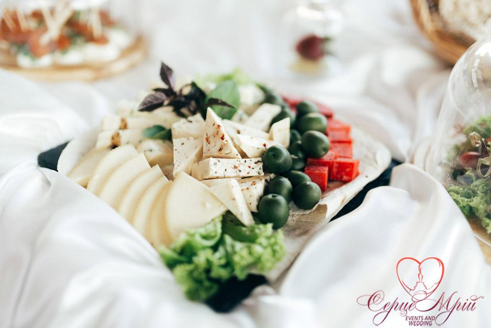 весілля Бухна Вікінгів (84)
