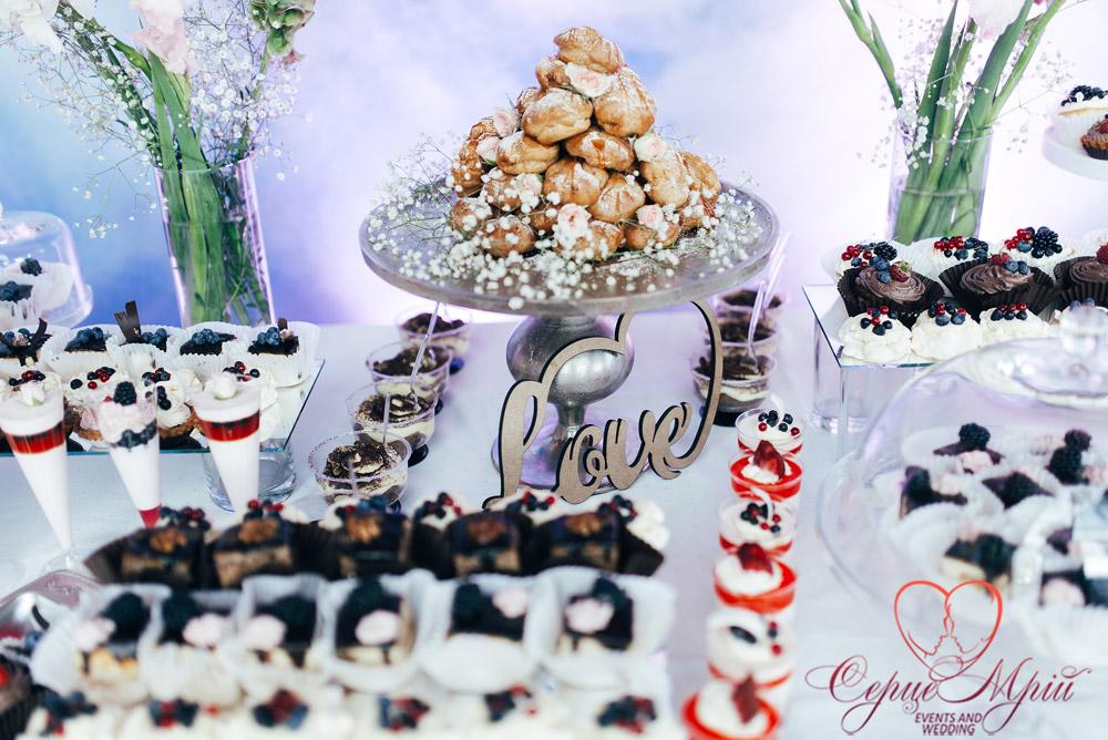 весілля Бухна Вікінгів (91)