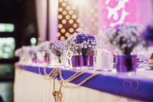 весілля львів Наварія Нова ресторан (54)