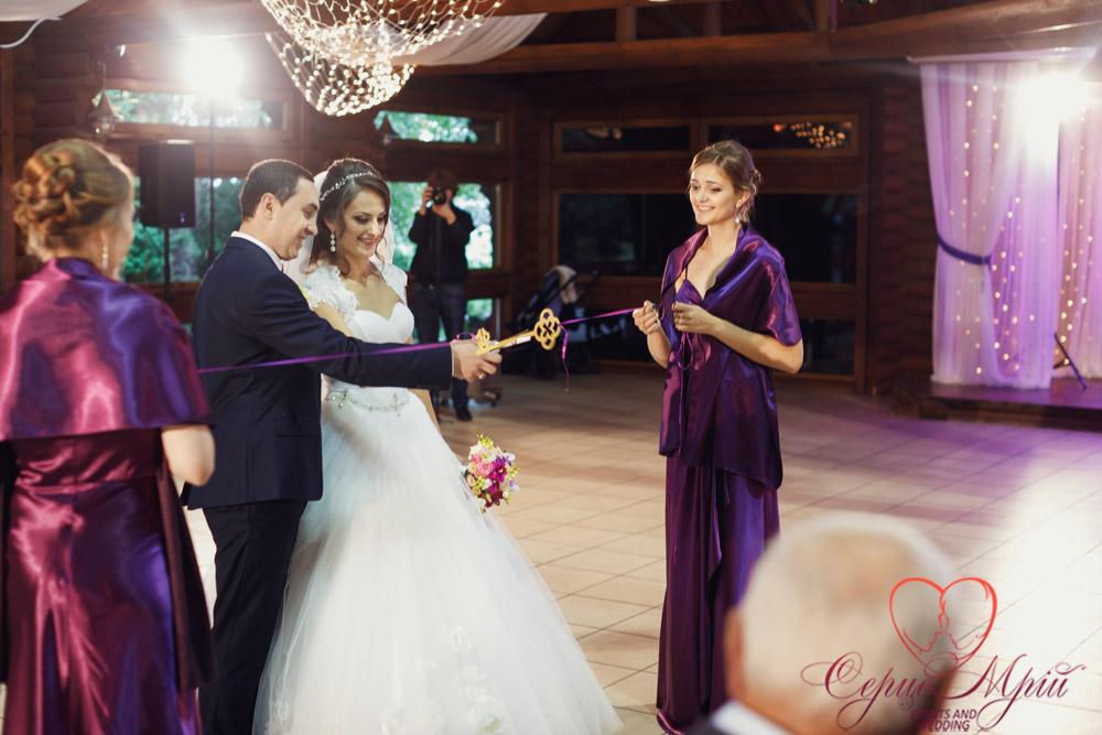 весілля львів Наварія Нова ресторан (71)