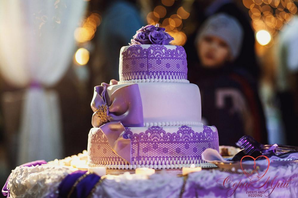 весілля львів Наварія Нова ресторан (90)
