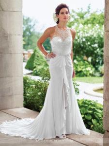 весільні сукні 2017 7