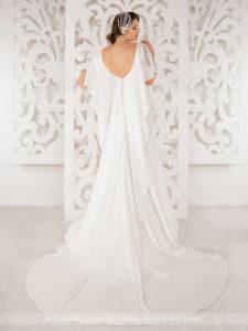 весільні сукні 2017 8