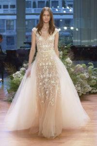 весільні сукні 2017 1