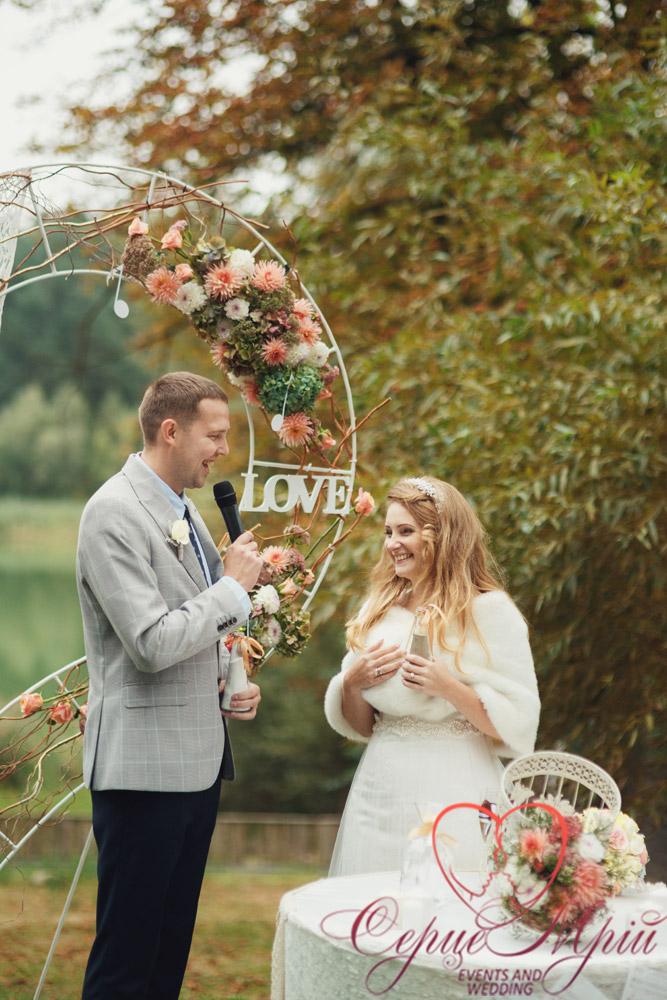 організація-весілля-Вілла-австрія-львів (29)
