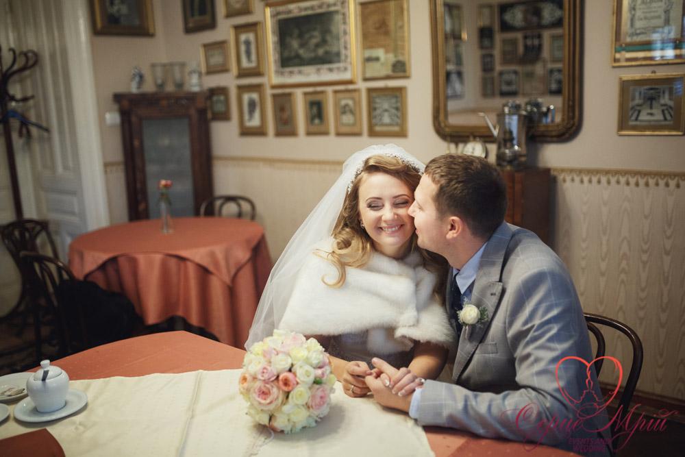 організація-весілля-Вілла-австрія-львів (3)