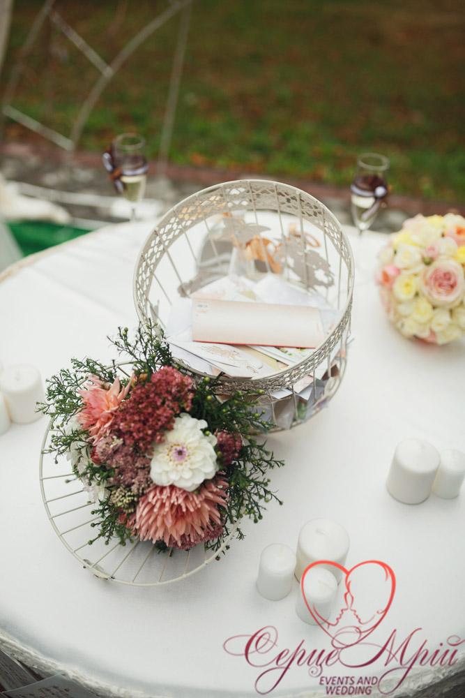 організація-весілля-Вілла-австрія-львів (32)