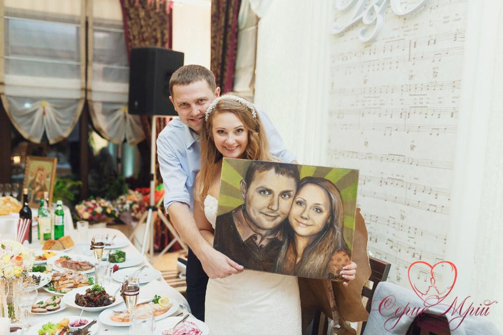 організація-весілля-Вілла-австрія-львів (57)