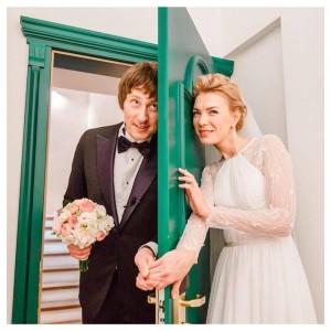 організація весілля готель Рудольво львів