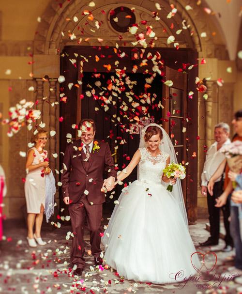 весілля-Замок-Лева---Зелені-пагорби-(102)