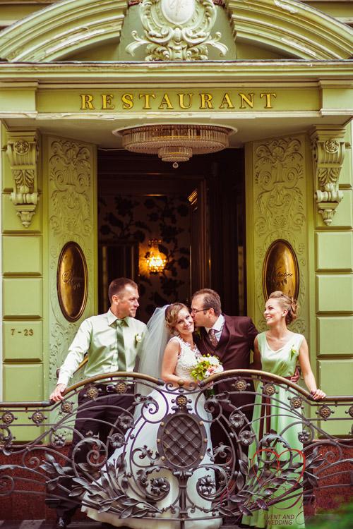 весілля-Замок-Лева---Зелені-пагорби-(138)