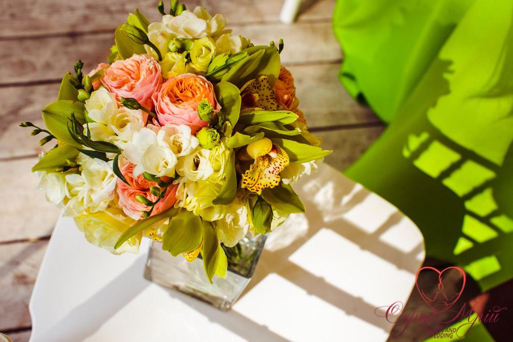 весілля Замок Лева - Зелені пагорби (23)