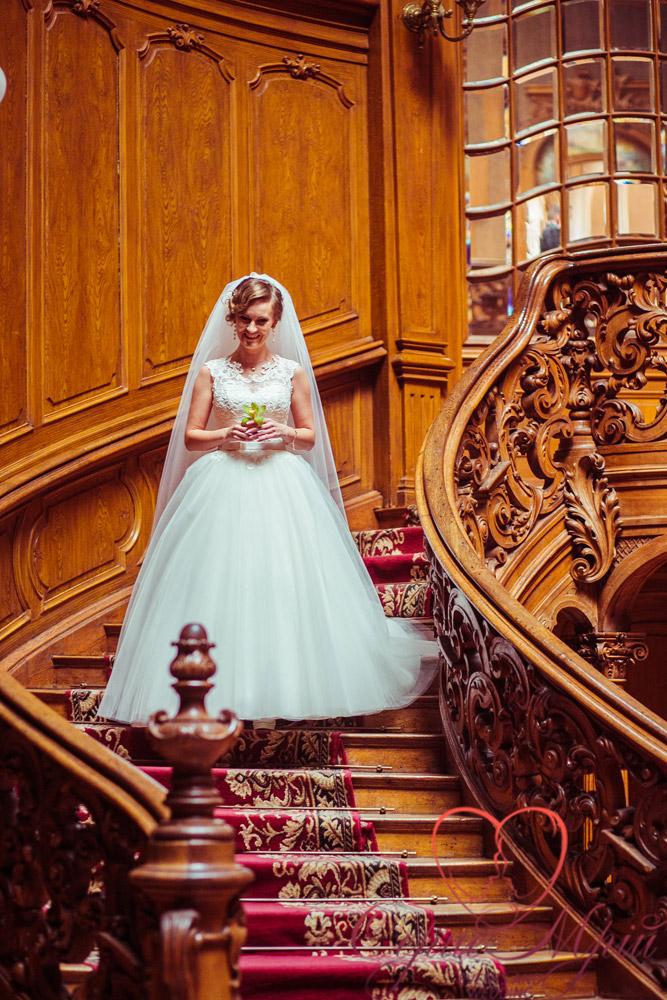 весілля Замок Лева - Зелені пагорби (33)