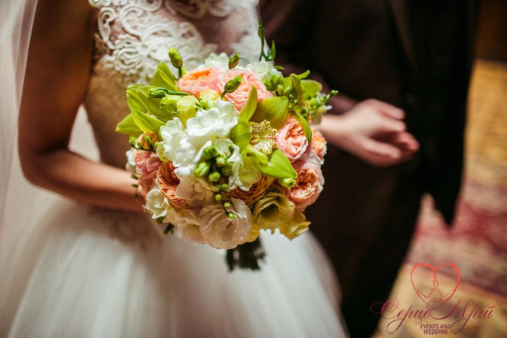 весілля Замок Лева - Зелені пагорби (47)