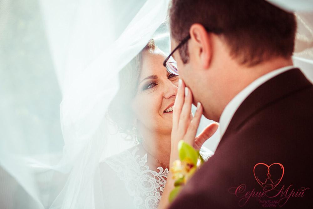 весілля Замок Лева - Зелені пагорби (85)
