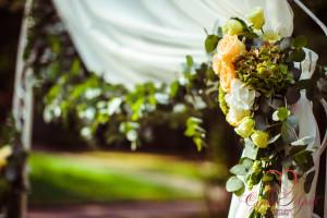 весілля Замок Лева - Зелені пагорби (9)