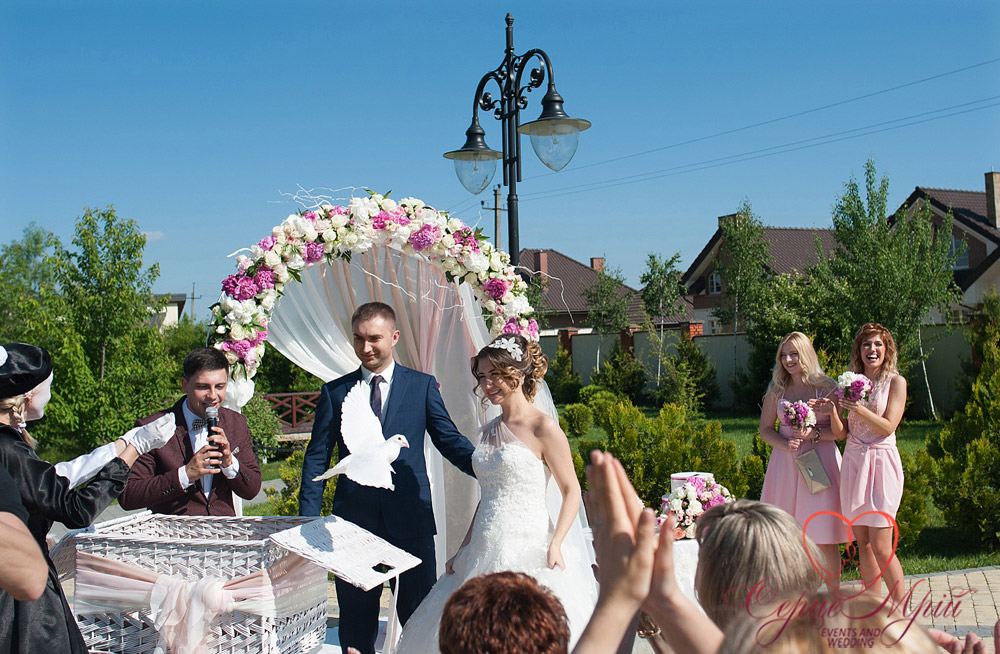 весілля львів Панська гора (12)