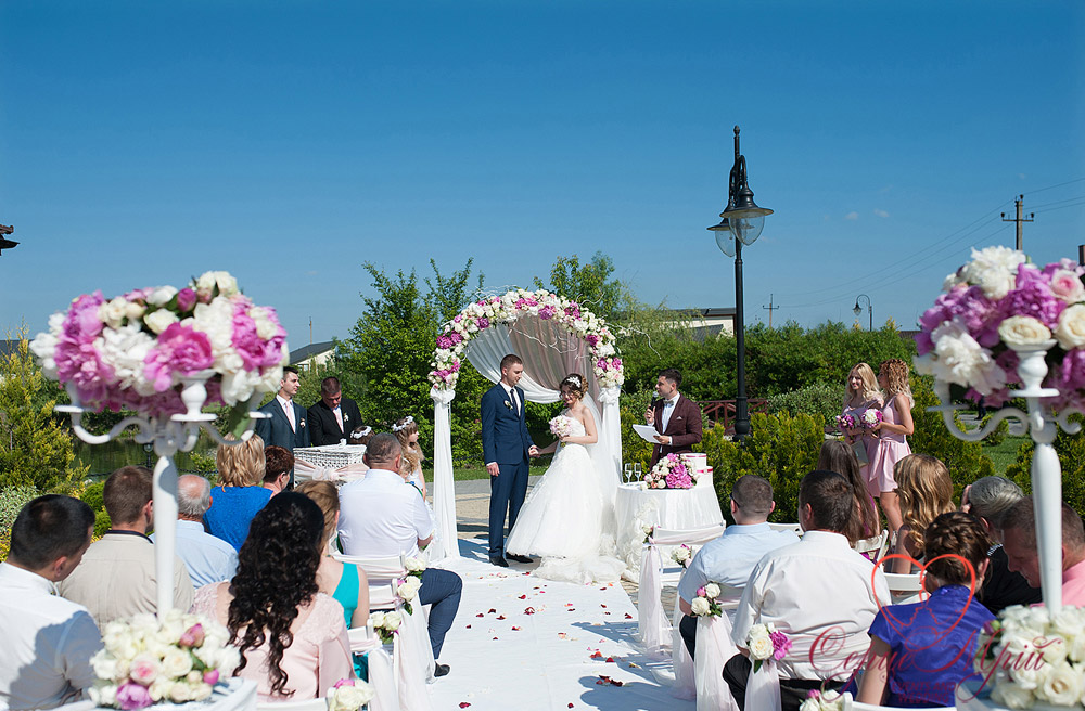 весілля львів Панська гора (5)