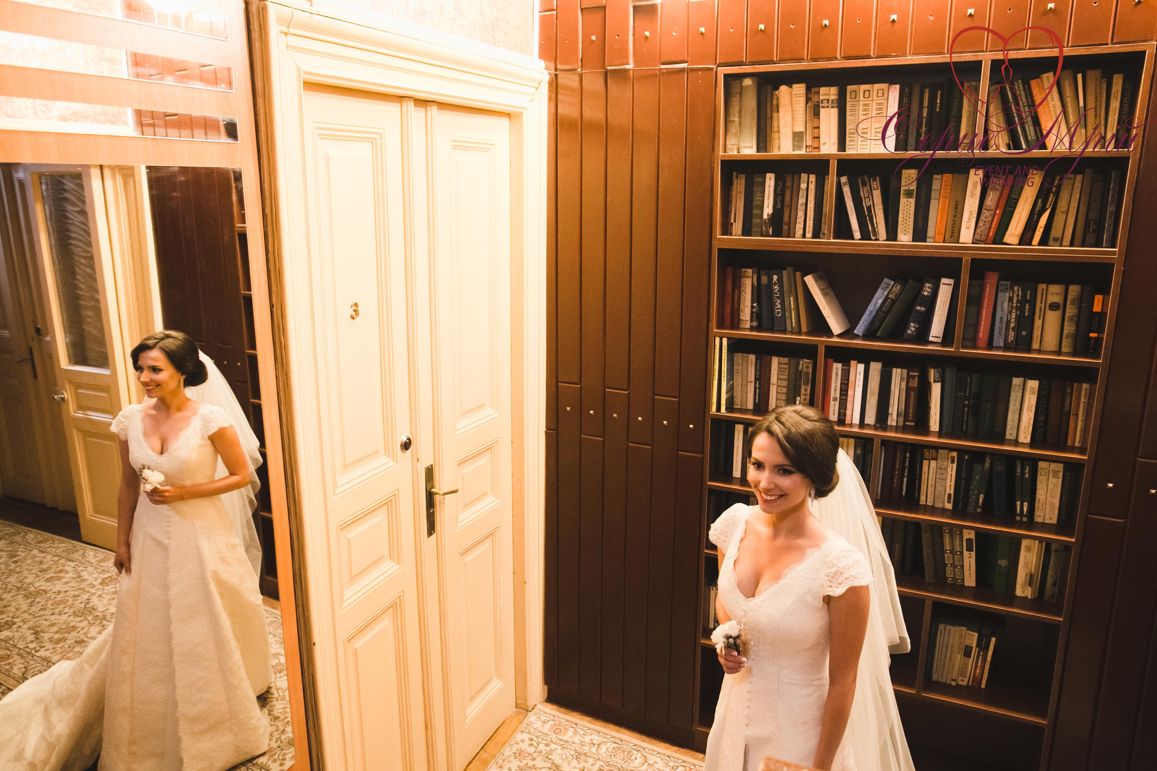 весілля львів ресторан Зелені Пагорби Замок Лева (22.2)