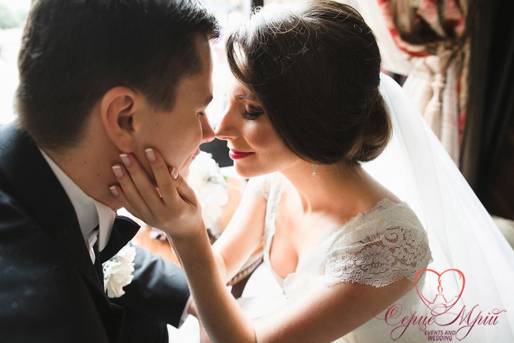 весілля львів ресторан Зелені Пагорби Замок Лева (32)