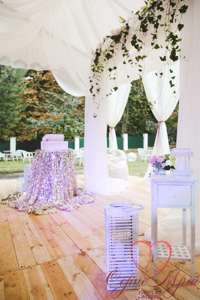 весілля львів ресторан Зелені Пагорби Замок Лева (46)