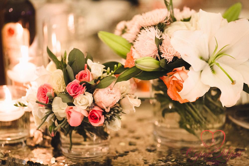 весілля львів ресторан Зелені Пагорби Замок Лева (77)