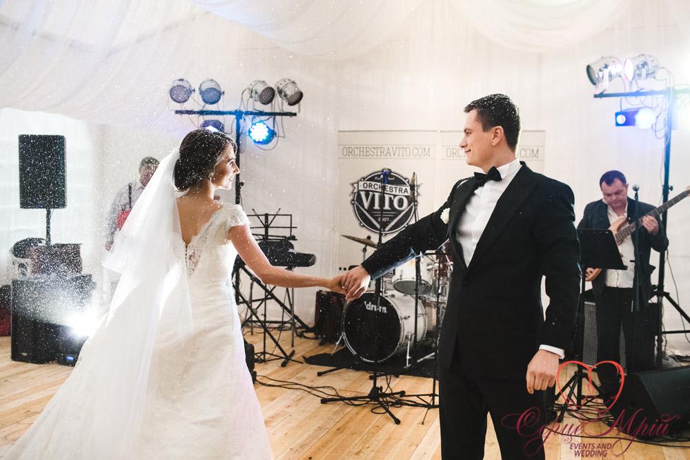 весілля львів ресторан Зелені Пагорби Замок Лева (83)