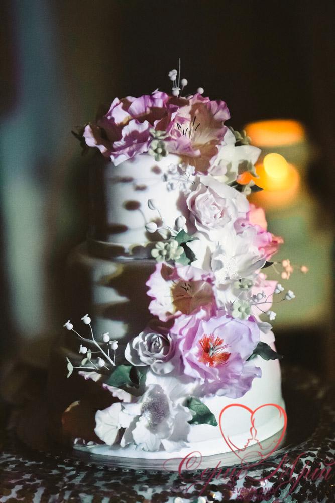 весілля львів ресторан Зелені Пагорби Замок Лева (98)
