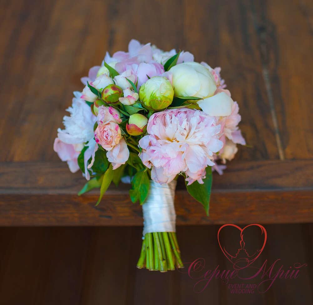 весілля-панська-гора-ресторан-піони-(1)