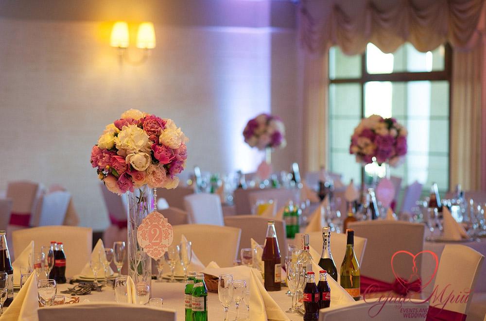 весілля-панська-гора-ресторан-піони-(12)