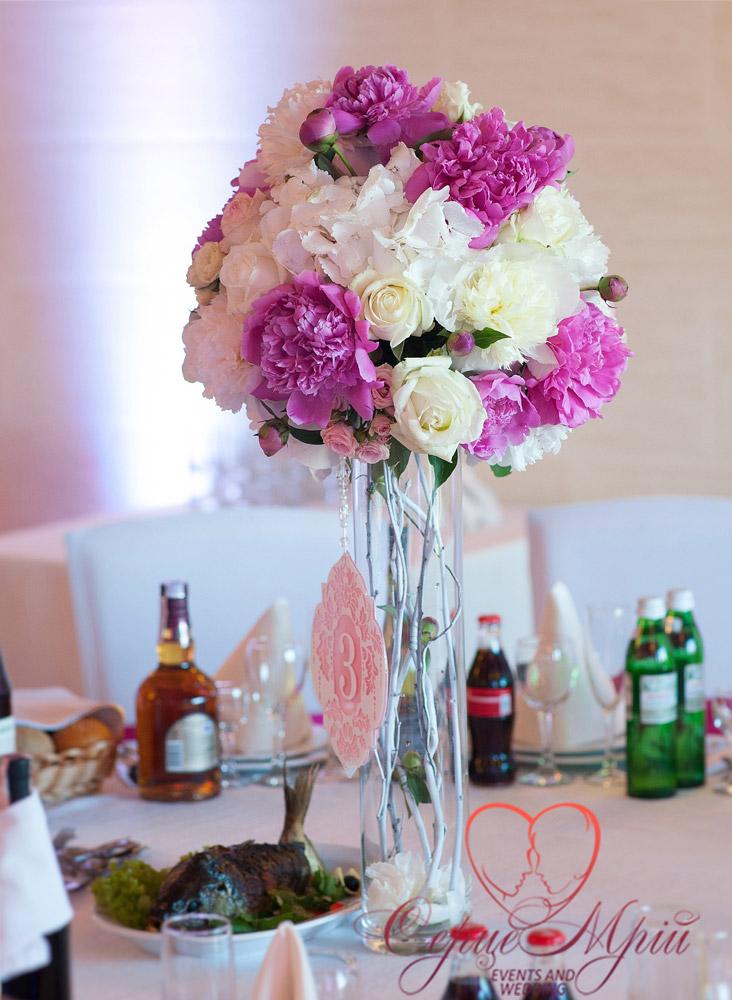 весілля-панська-гора-ресторан-піони-(13)