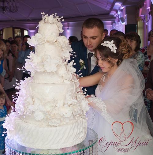 весілля-панська-гора-ресторан-піони-(16)