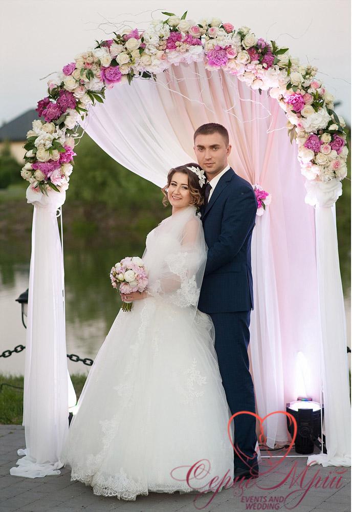 весілля-панська-гора-ресторан-піони-(17)