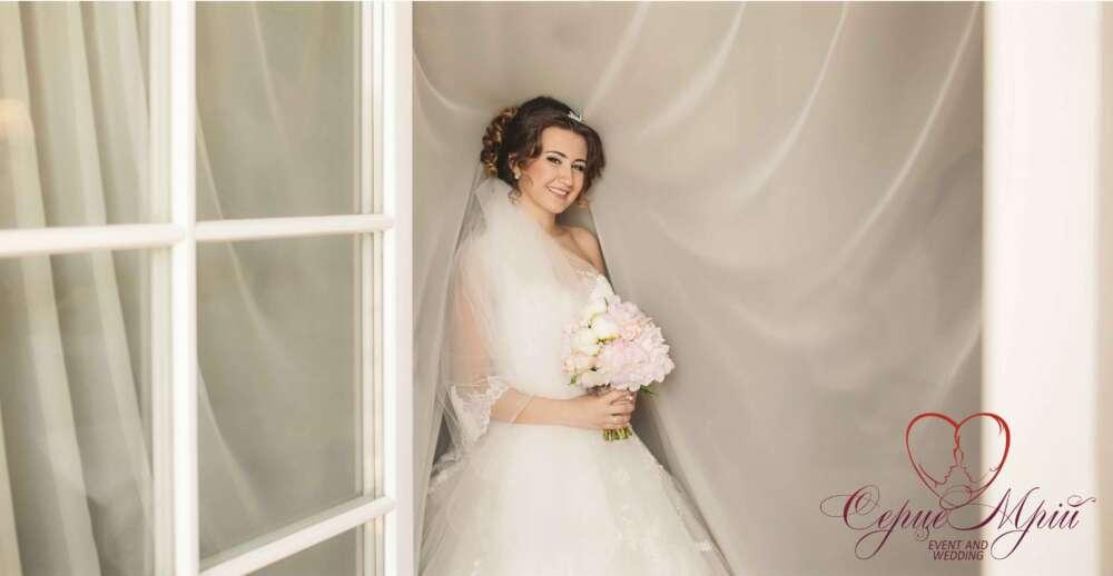 весілля-панська-гора-ресторан-піони-(21)