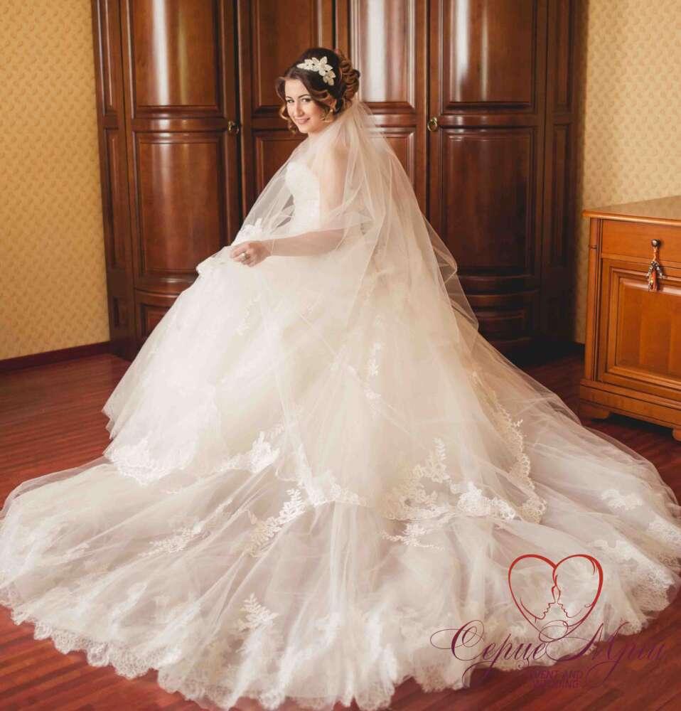весілля-панська-гора-ресторан-піони-(3