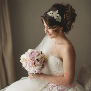 весілля-панська-гора-ресторан-піони-(4)