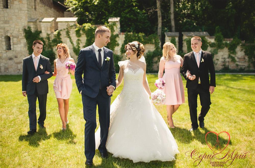 весілля-панська-гора-ресторан-піони-(7)