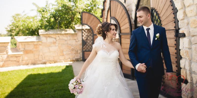 весілля-панська-гора-ресторан-піони-(8)