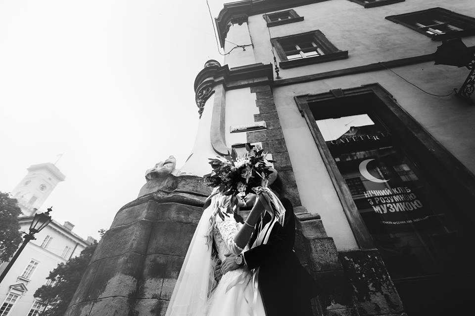 весілля прованс львів (3)