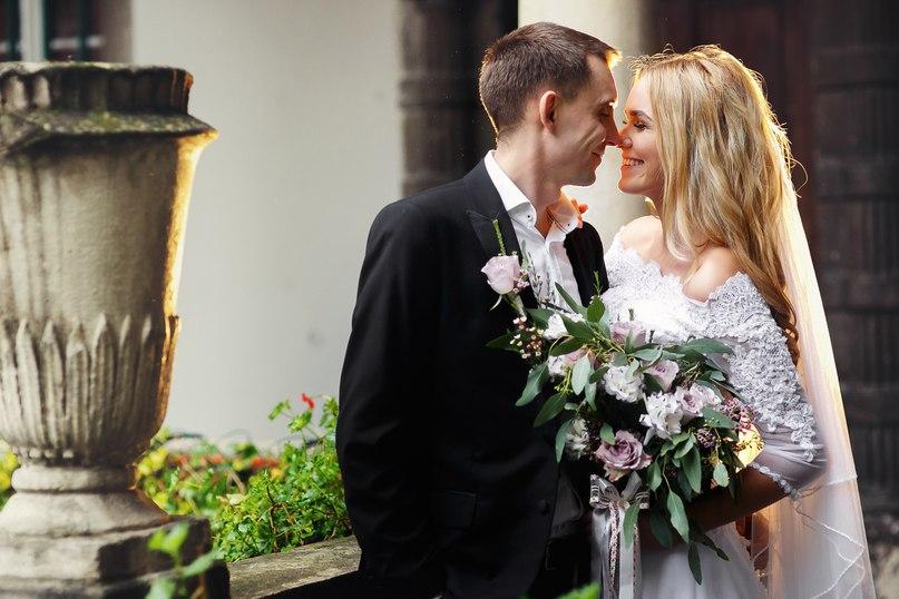 весілля прованс ресторан Підгорецький маєток (1)