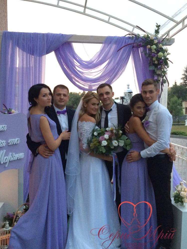 весілля прованс ресторан Підгорецький маєток (49)