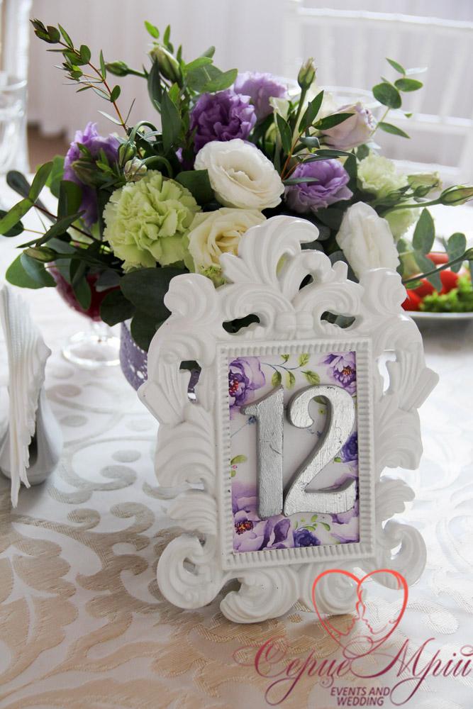весілля прованс ресторан Підгорецький маєток (58)