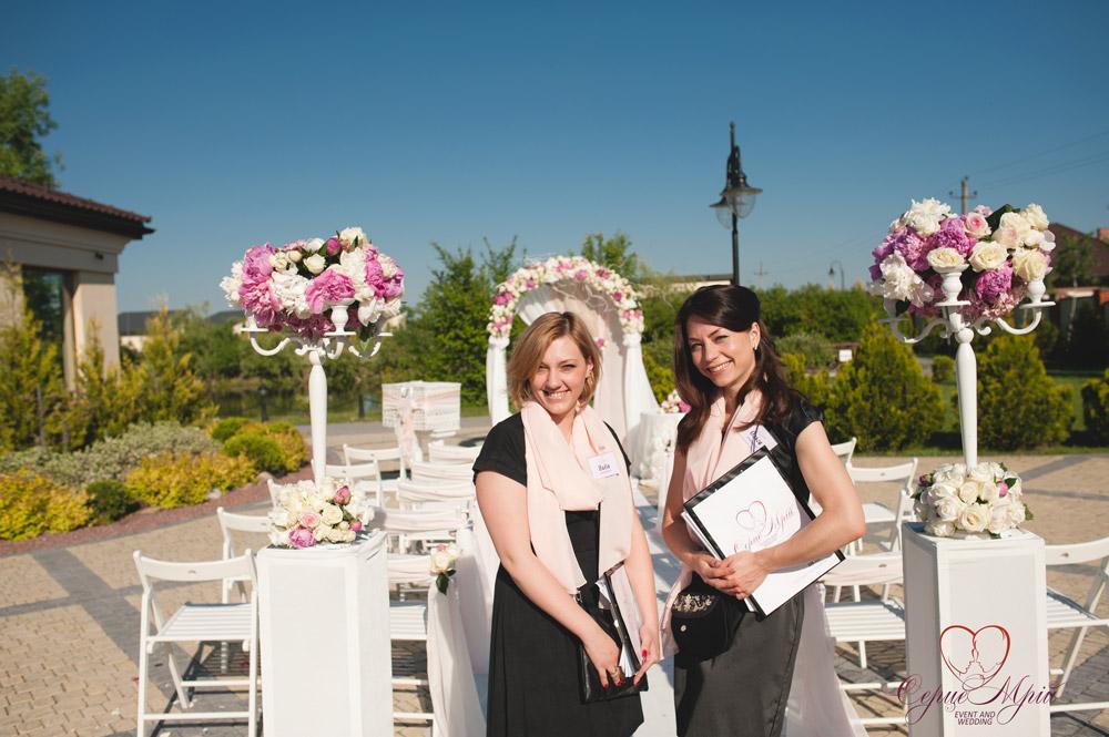 координатор-весілля-Панська-гораЛьвів