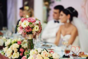 Весілля Едем Резорт (10)