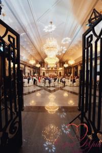 Весілля Едем Резорт (12)