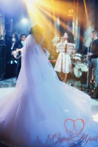 Весілля Едем Резорт (13)