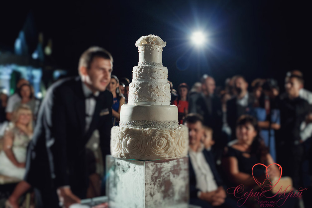 Весілля Едем Резорт (14)